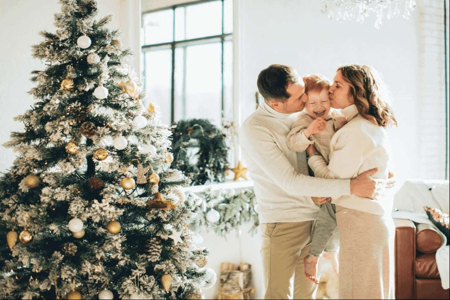 10 Home Decor DIY Trends You Can Try with Your Family This Winter