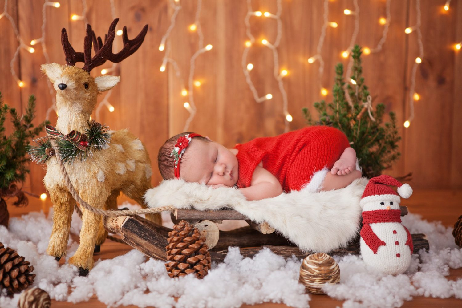 baby names meaning gift from god or miracle