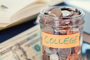 4 Reasons You Should Start a College Fund Early
