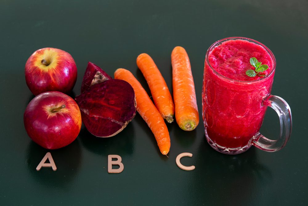 ABC Juice During Pregnancy: Benefits & Side Effects