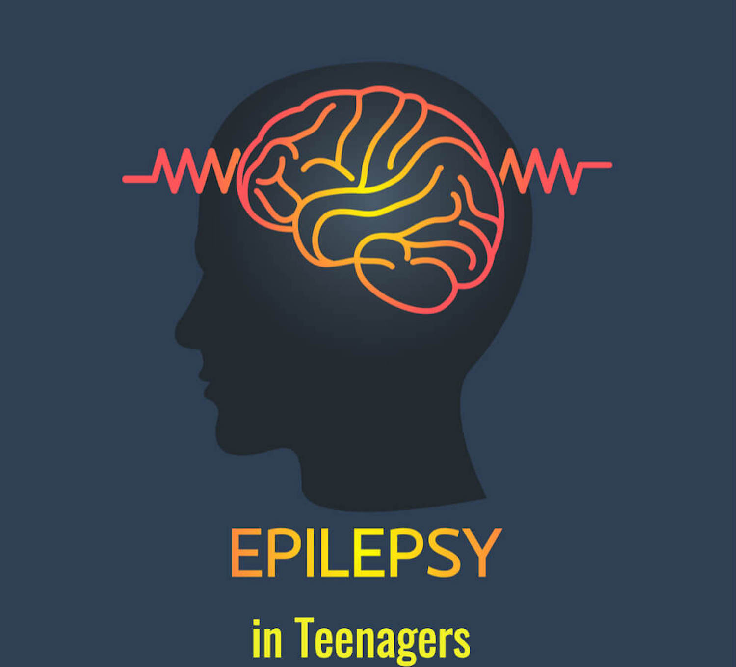 Teenagers With Epilepsy: Causes & Challenges