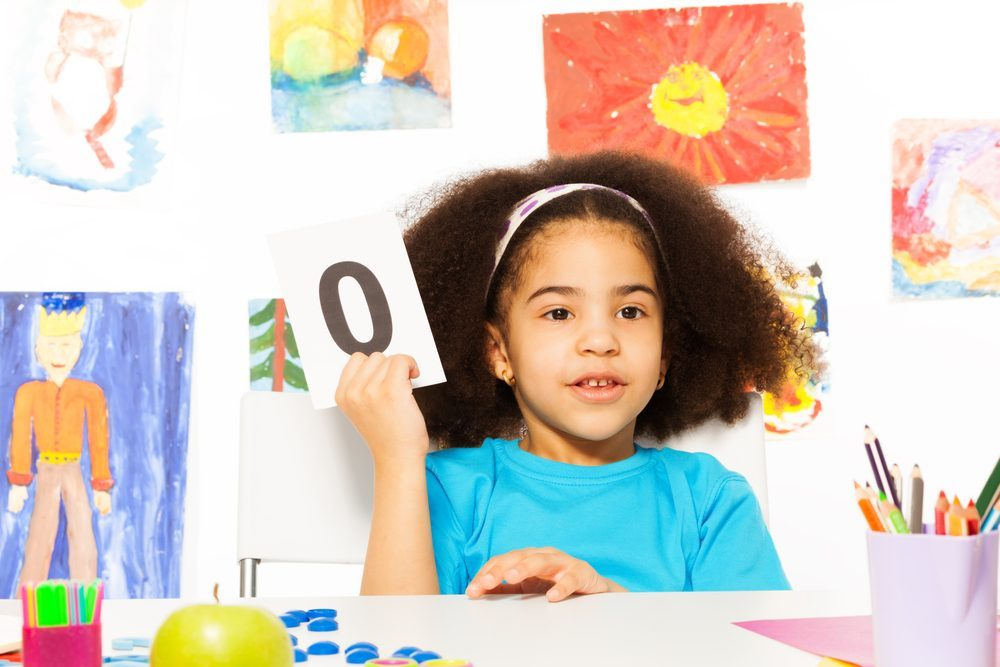 right brain activities for kids