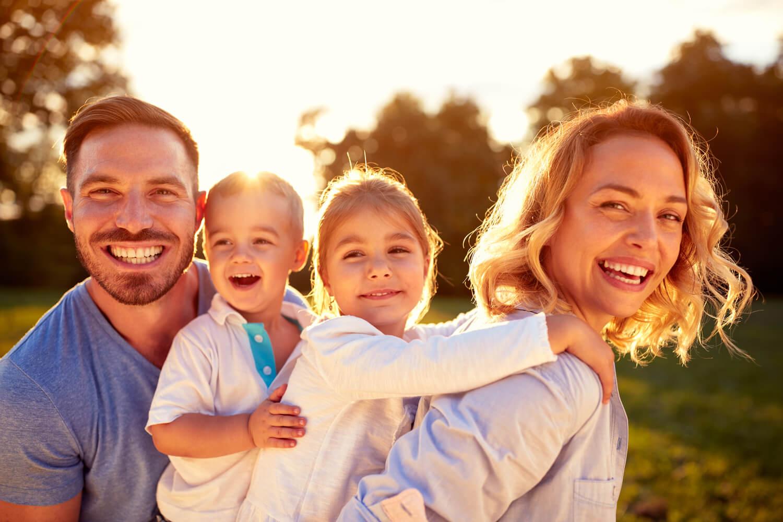 Gender Neutral Parenting: Pros & Cons