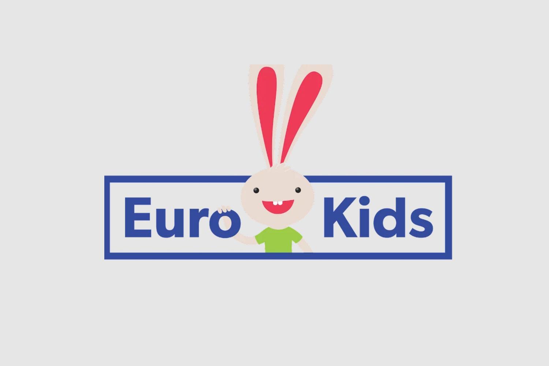 EuroKids Online Pre School