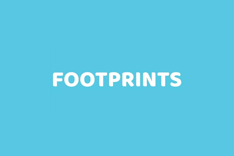 FootPrints Preschool