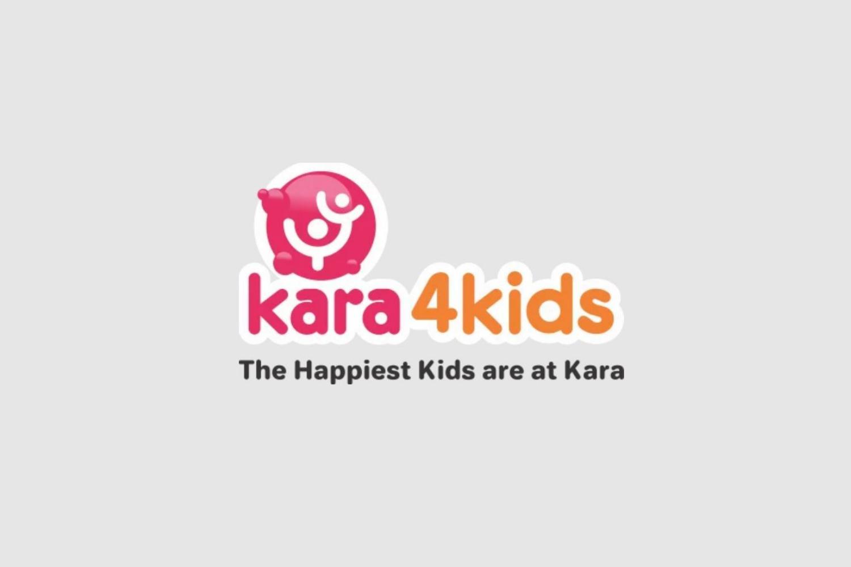 Kara4kids Pre School