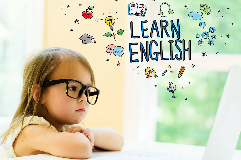 Teach Your Toddler Speak English (1)