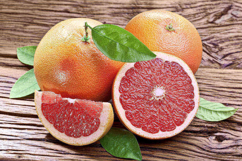 Grapefruit During Pregnancy